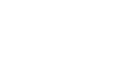 Mykonos Earth Suites