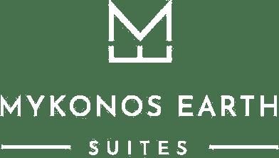 Mykonos Earth Suites