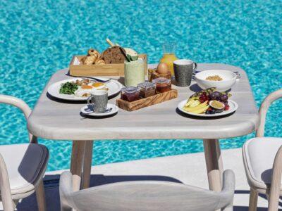 Mykonos Earth Suites – Breakfast (11)