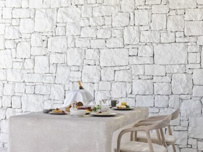 Mykonos Earth Suites – Breakfast (13)