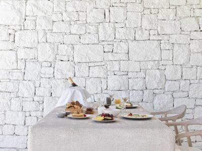 Mykonos Earth Suites – Breakfast (14)