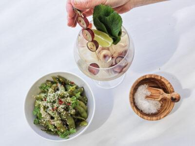 Mykonos Earth Suites – Breakfast (2)
