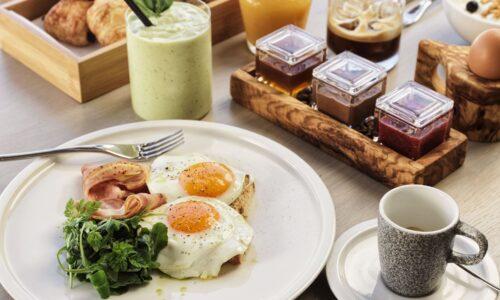Mykonos Earth Suites – Breakfast (3)