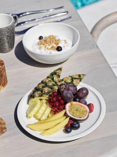 Mykonos Earth Suites – Breakfast (9)
