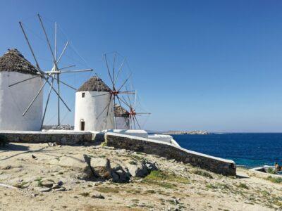 Mykonos Earth Suites – Destination (1)
