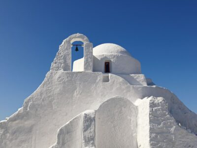 Mykonos Earth Suites – Destination (5)