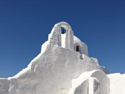Mykonos Earth Suites – Destination (6)