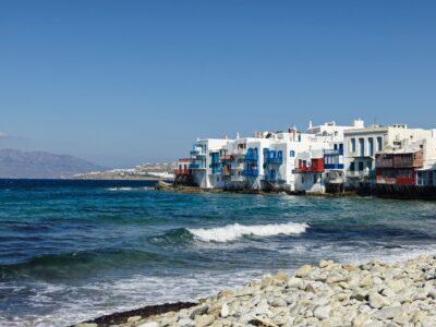 Mykonos Earth Suites – Destination (9)