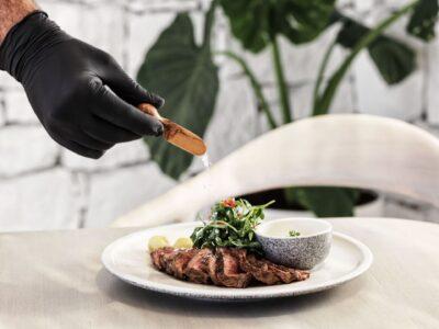 Mykonos Earth Suites – Main Restaurant (13)