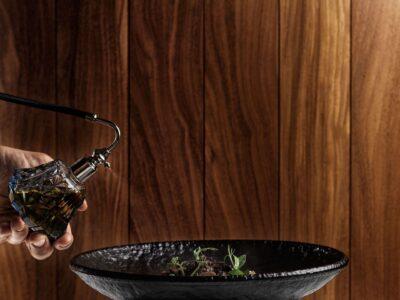 Mykonos Earth Suites – Main Restaurant (23)