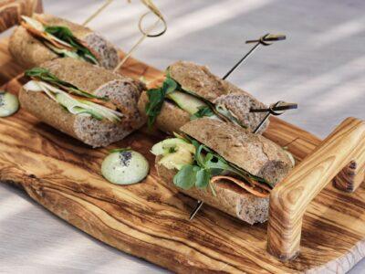 Mykonos Earth Suites – Main Restaurant (6)