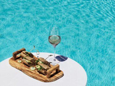 Mykonos Earth Suites – Main Restaurant (7)