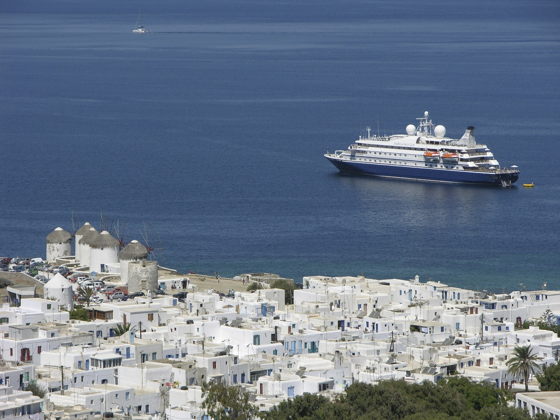 EXPLORE MYKONOS: YOUR CHECKLIST (2)