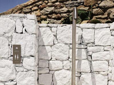 Mykonos Earth Suites – The Hotel (4)