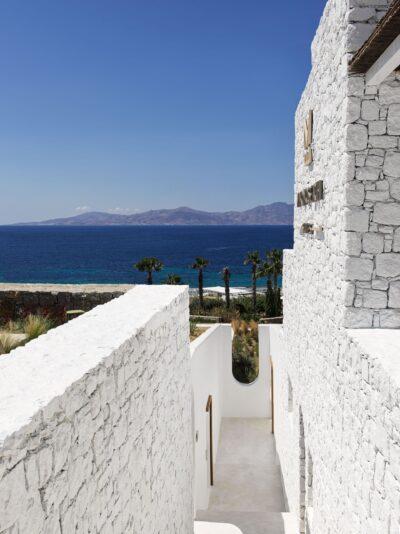 Mykonos Earth Suites – The Hotel (5)
