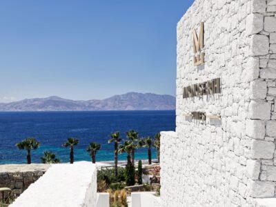 Mykonos Earth Suites – The Hotel (6)