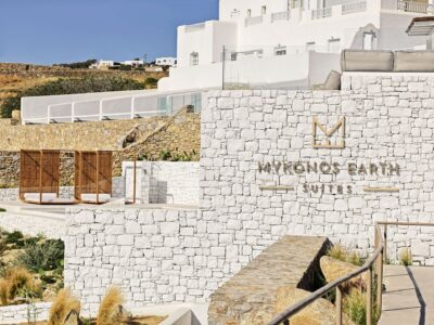 Mykonos Earth Suites – The Hotel (7)