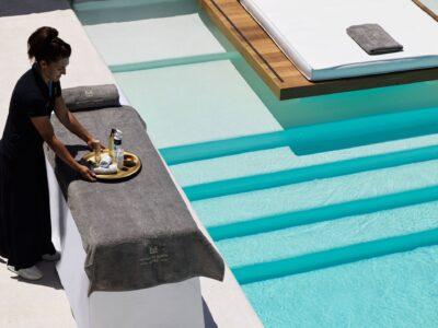Mykonos Earth Suites – Wellness & Spa (3)